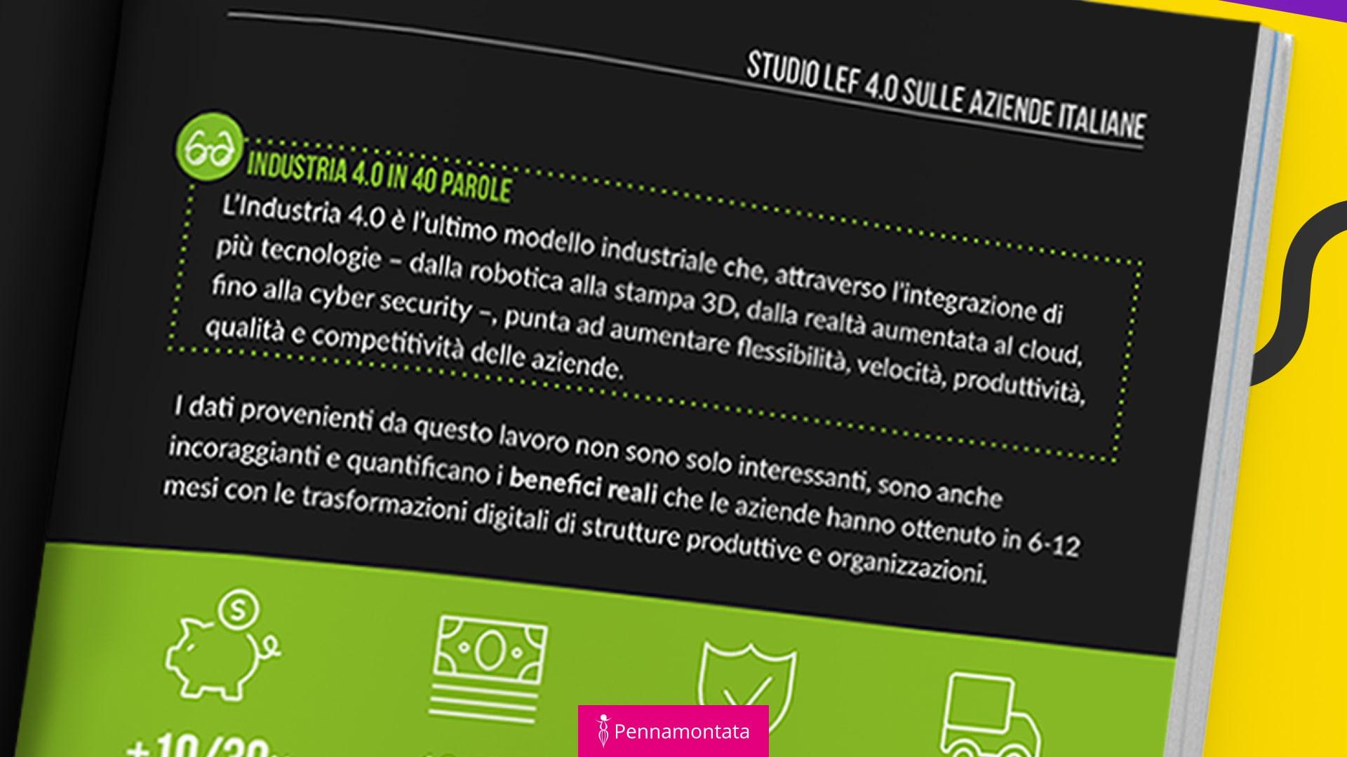 Antos brochure semplificazione linguaggio