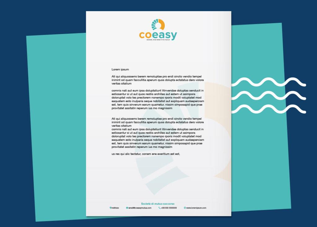 Coeasy_Carta-intestata