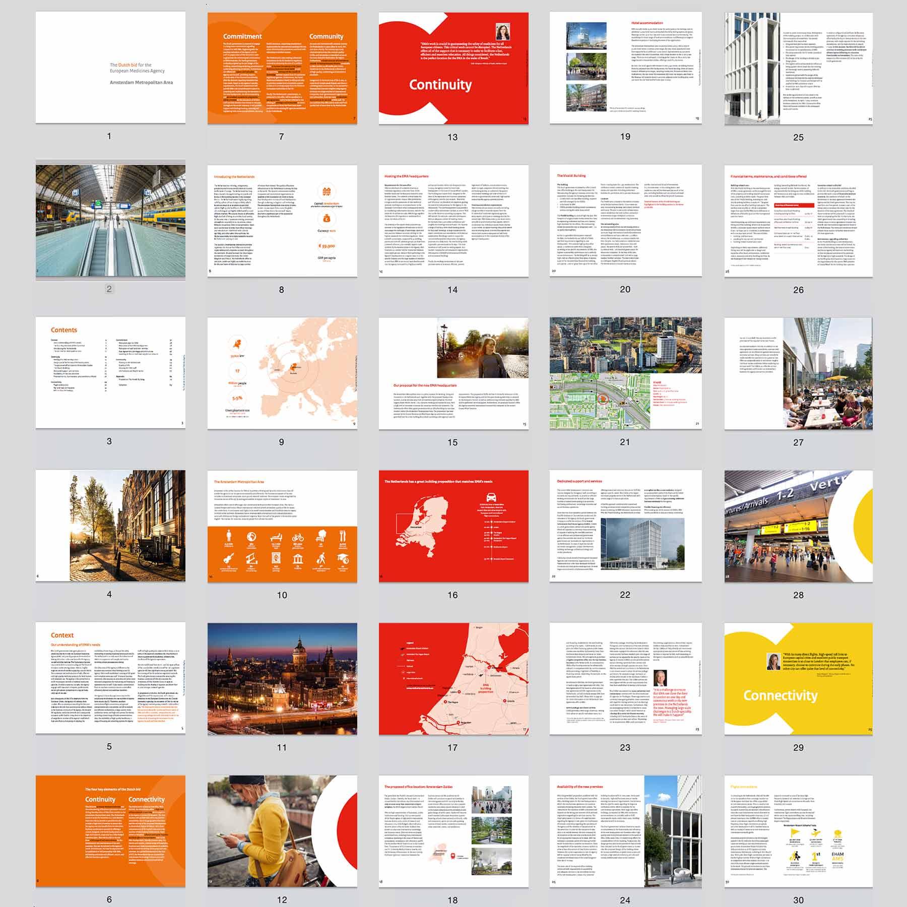 Content-design-presentazione-Amsterdam