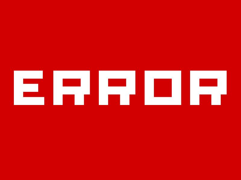 Errori_Facebook