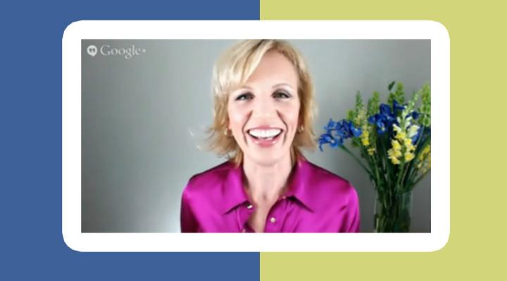 Facebook marketing. A lezione con Mari Smith