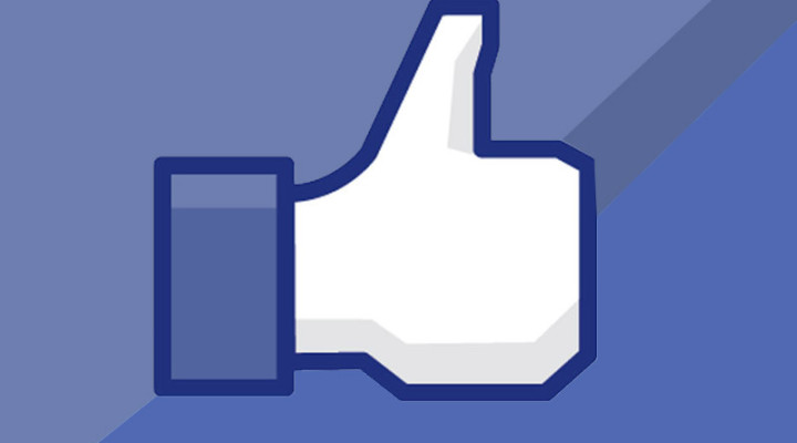 """SOS Contenuti Facebook. Per chi ha capito che il """"mi piace"""" se lo deve guadagnare"""