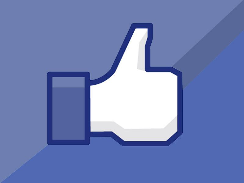 Facebook_mipiace