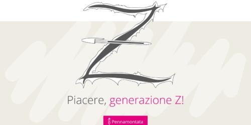 Generazione Z: 5 consigli di content marketing