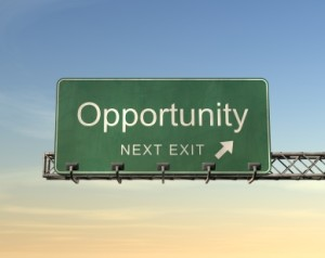 Headline-la-tua-opportunita