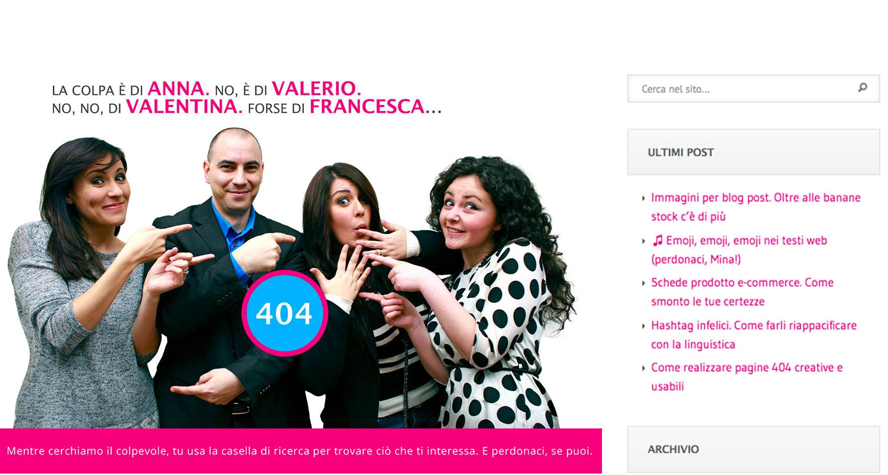 Pagina-404-Pennamontata