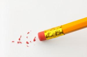Scrivere un White Paper