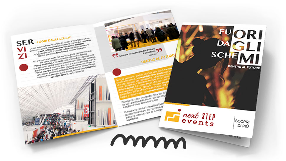 Pennamontata_Brochure Next step events