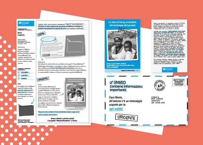 SOS-mailing-rilancio-portagioieREV2