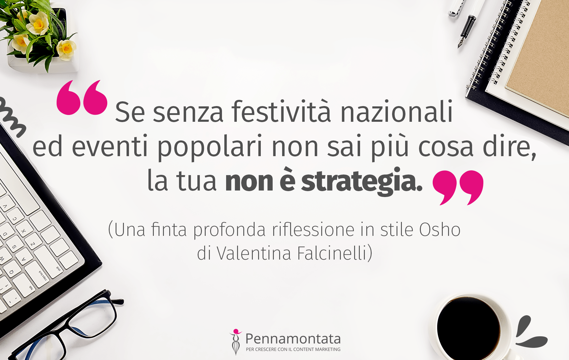 strategia social real time marketing