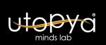 Utopya Mind Lab