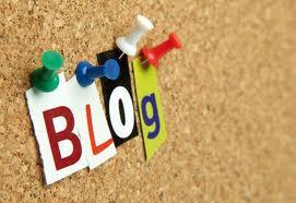 Copywriter, il tuo è un blog, un blob o un flop?