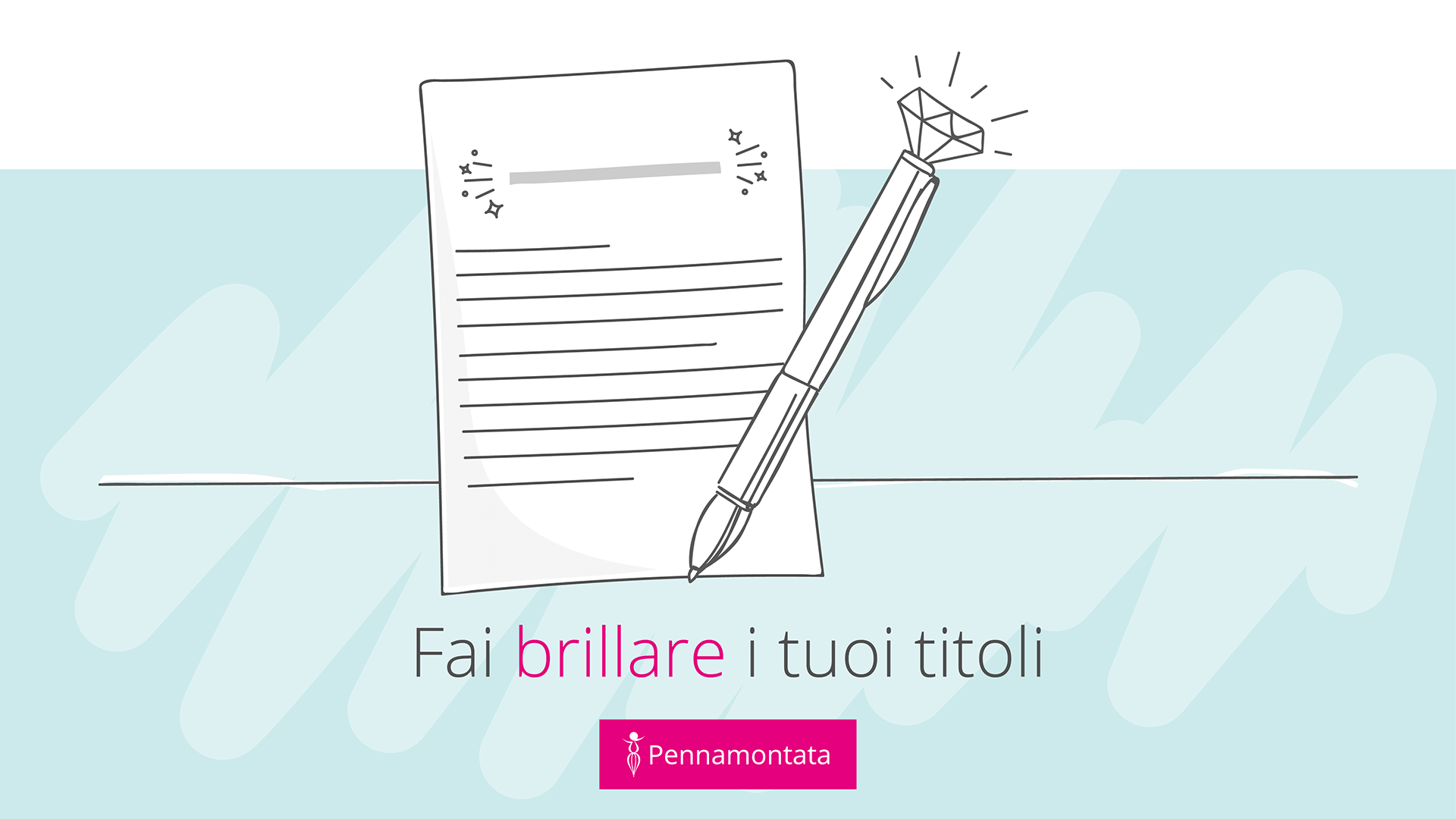 Web copywriting. Come scrivere bei titoli per blog post