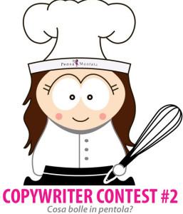 copywriter contest 2