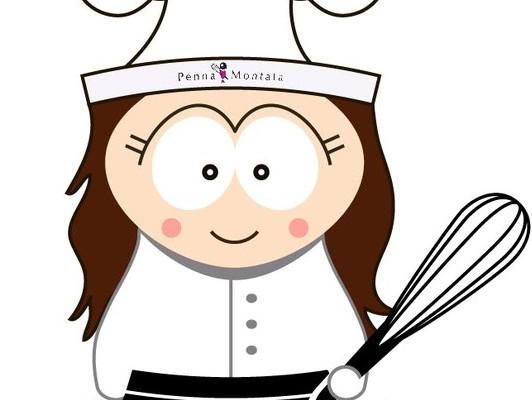 Copywriter Contest 2: metti alla prova la tua creatività culinaria
