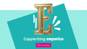 copywriting empatico