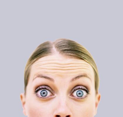 Copywriting persuasivo: a me gli occhi