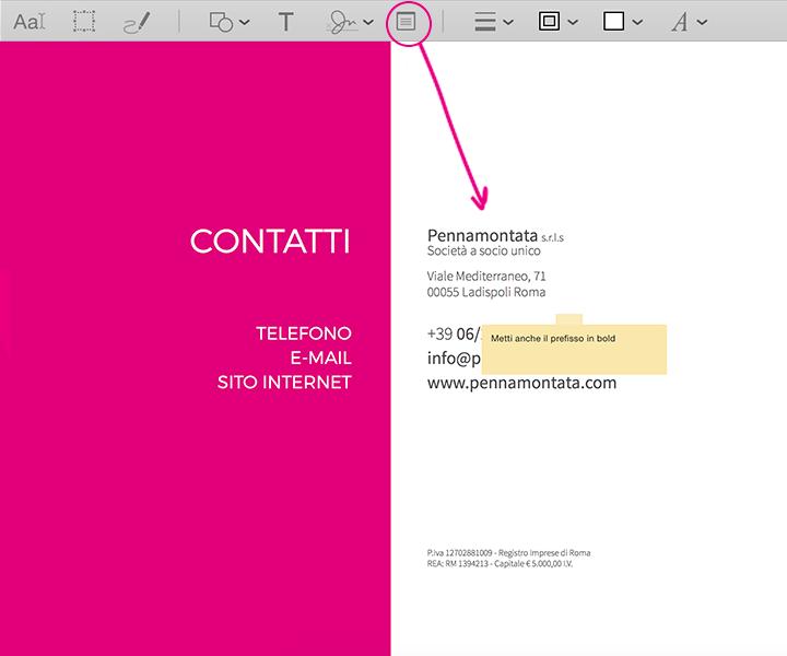 correzione-bozze-PDF