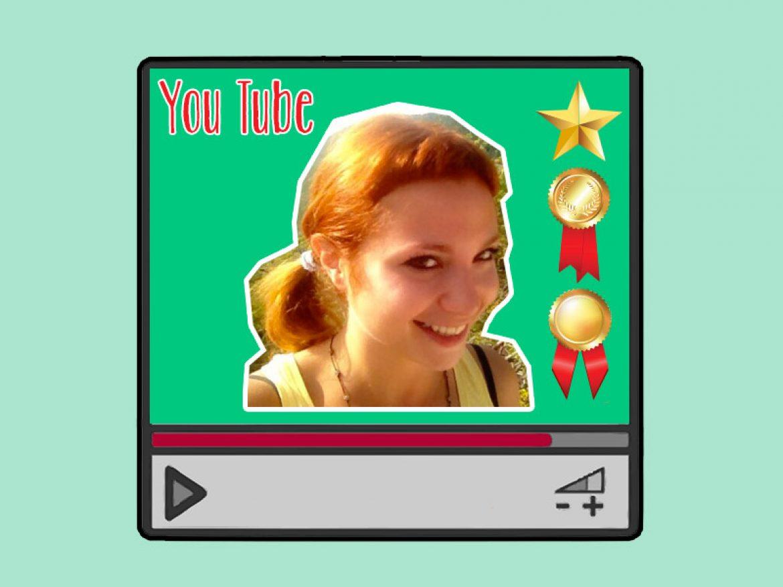 Anna Covone strategia video