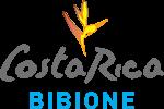 Logo Costa Rica Bibione