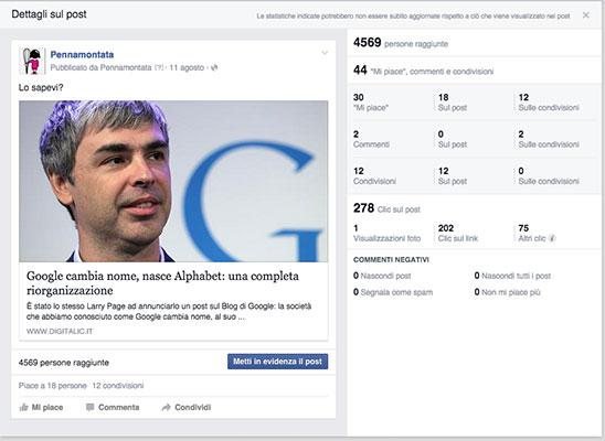 Personas-Facebook-Insights