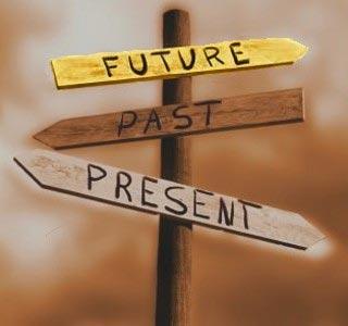 http://www.pennamontata.com/wp-content/uploads/futuro_presente_passato.jpg