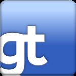 Forum GT copywriter