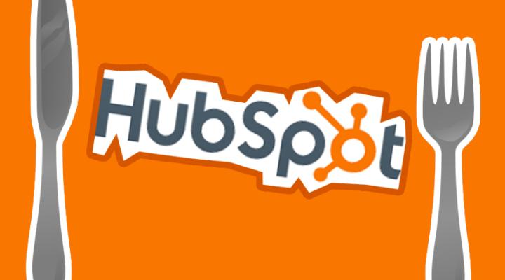 HubSpot e l'inbound marketing blog che ti delizia