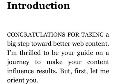 introduzione ebook