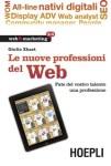 le nuove professioni del web xhaet