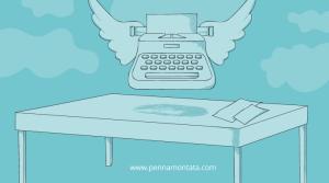 leggerezza Calvino e copywriting