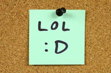 Copywriting e umorismo nero: sai come usare l'ironia?