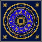 L'oroscopo dei freelance: settimana dal 6 al 12 febbraio