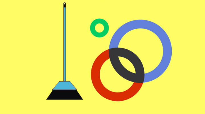 Google Plus e pulizie di primavera: come pulire e riorganizzare le cerchie di Google+
