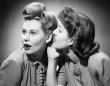 Le 8 cattive abitudini che ogni copywriter non confesserà mai di avere
