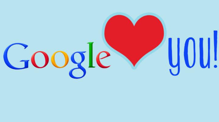 Content creation di qualità ovvero come farsi amare da Google e dalle persone