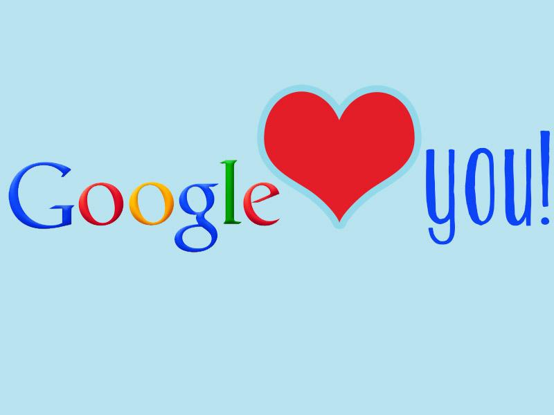 seo_copywriting_google