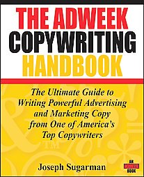 Copywriter Handbook